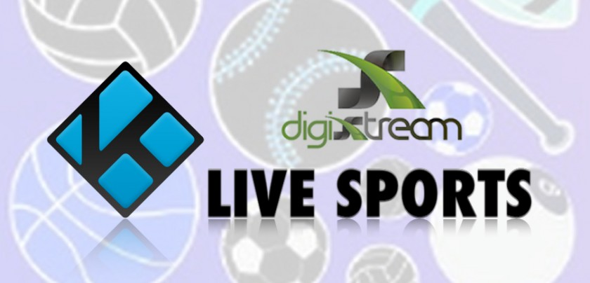 how to watch live sports online free